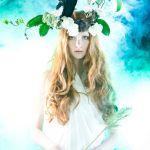 Guldor Photography-0572